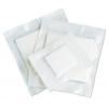 Accueil : Compresses steriles 7,5*7,5cm à 5,73€