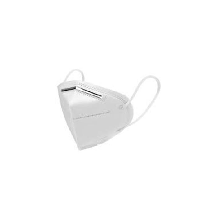 Indispensables COVID-19 : Masques FFP2/ KN95 - Boîte de 50 à 45,00€ product_reduction_percent