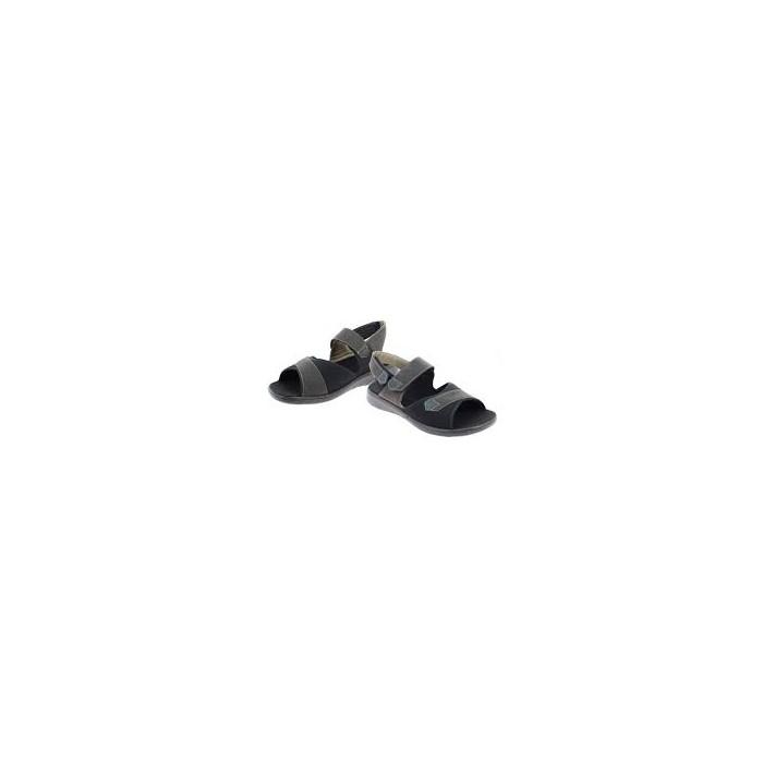 Accueil : Chaussure chut houston à 38,51€