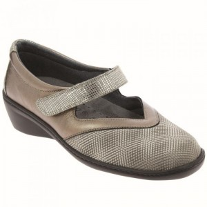 Accueil : Chaussure chut sophie à 38,51€