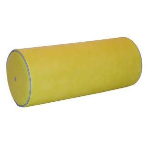 Accueil : Coussin cylindrique à 155,50€