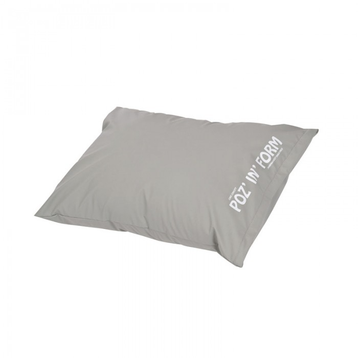Accueil : Coussin universel poz in form à 155,50€